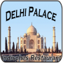 Delhi Palace Lieferservice